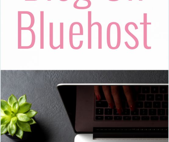 How To Start A Blog – The Ultimate Guide