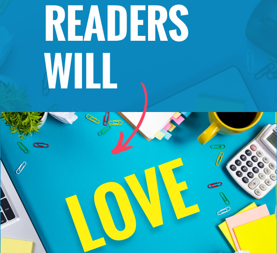How To Find Blog Topics Your Readers Will Love